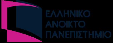 Ελληνικό Ανοικτό Πανεπιστήμιο