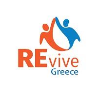 REvive Greece