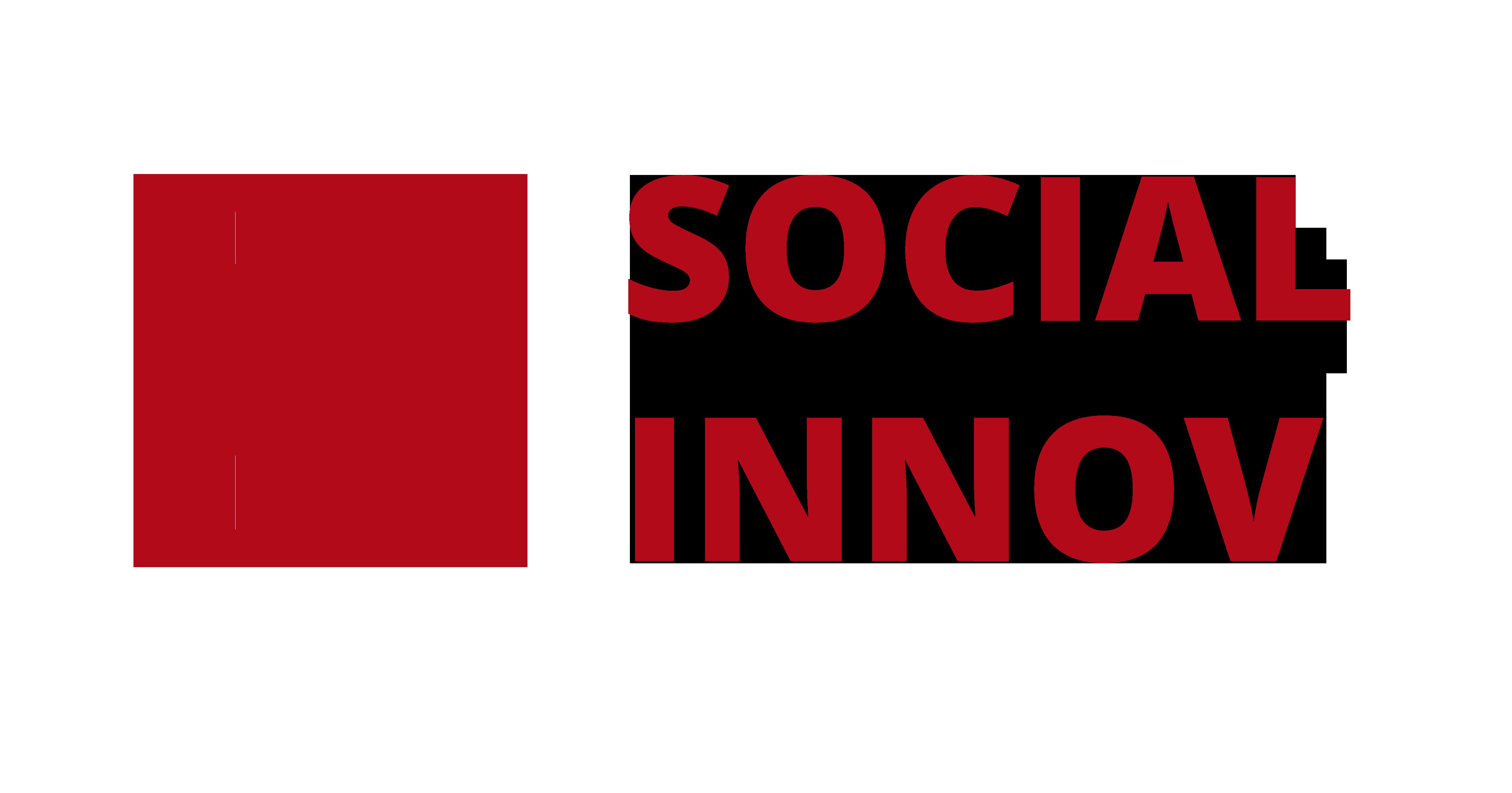 Social Innov