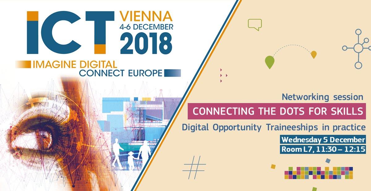 Ψηφιακή Ευκαιρία - digital opportunities