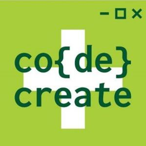 code create athens