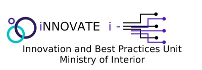 innovation_logo_original v.2 MinistryOfInterior_small